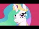 My Little Pony   Мой маленький пони: Дружба - это чудо 4 сезон 26 серия