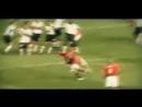 David Beckham - The Sniper ► Greatest Goals 1993-2012 HD