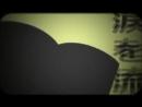 Konoha no Sekai Jijou [Masaoka Azuki and Kobayashi Matcha]