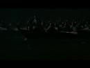 Черноводная - Станнис Баратеон возглавляет армию при осаде Королевской Гавани