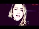 Мот feat. Бьянка - Абсолютно всё (cover by Валерия Шевченко),красивая девушка классно спела кавер на песню,шикарное исполнение