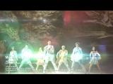 VIDEO 160119 Hologram Musical OST_School OZ_Highlight Medley