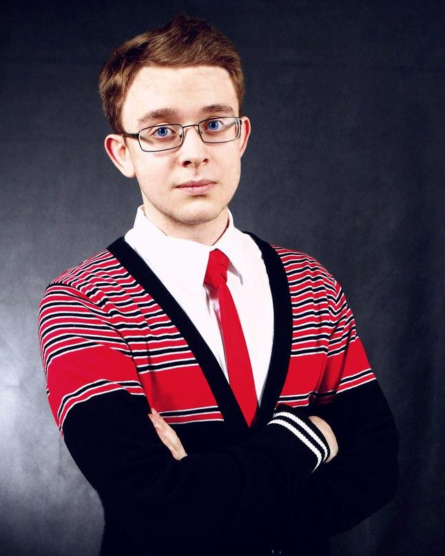 Евгений Миронов |