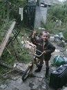 Сергей Солошенко фото #6