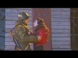 Кремлёвские курсанты 1 сезон 69 серия (СТС 2009)