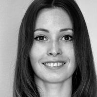 Алена Буренок