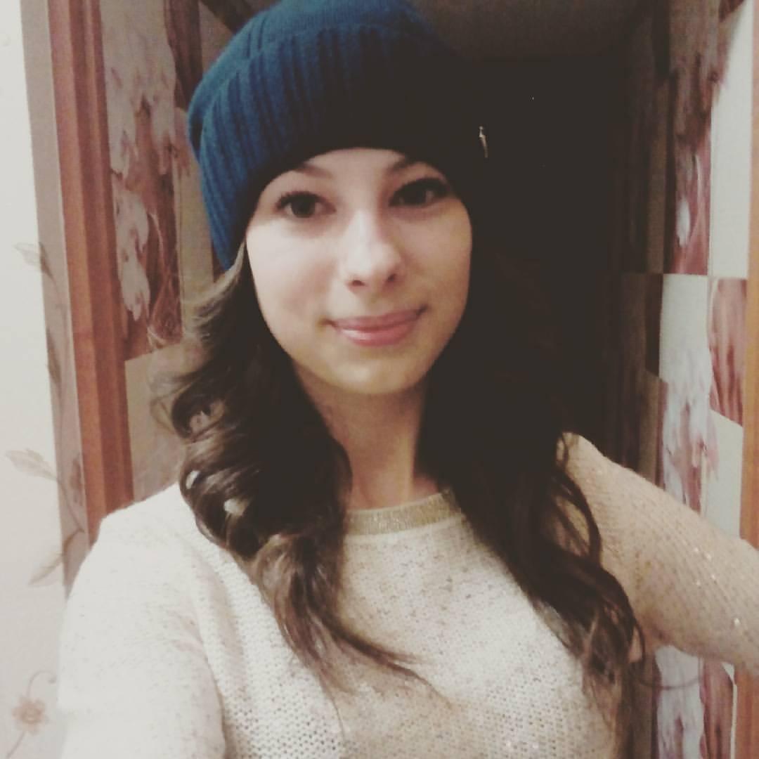 Анастасия Сыса - фото №3