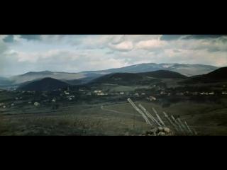 Война и мир (1965-1967. Серия 1. Андрей Болконский)