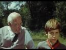 «Бронзовая птица» (Беларусьфильм, 1974), 3-я серия — разговор Миши с доктором (спойлер!: рассказ о графских сокровищах)