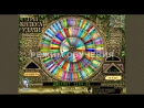 Игровой Автомат Три колеса удачи в онлайн казино Grand Casino