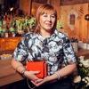 Faina Yurova