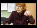 Беседы с художником Евгения Горчаково о творчестве