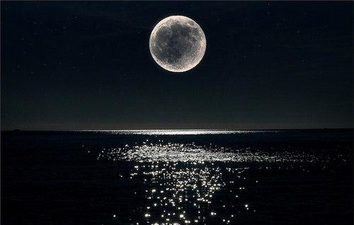 Всё имеет свой закат и только ночь заканчивается рассветом.
