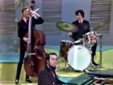 Sergio Mendes Brasil 66 - Mas que nada (introduced by Eartha Kitt _ Something Special 1967)