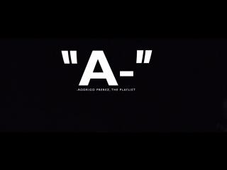 Стрингер/Nightcrawler (2013) Red-band трейлер (украинский язык)