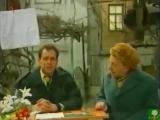 Джентльмен-шоу (РТР, 15.08.1993) Лучшее