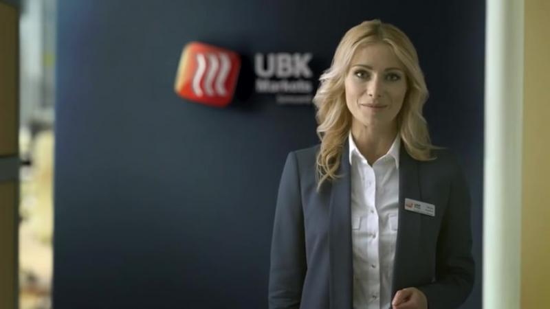 UBK Markets - надежный форекс-брокер!!!