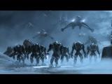 Halo: Wars - Trailer