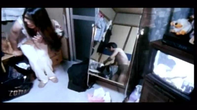 porno-filmi-shokiruyushaya-aziya-burno-konchayushie-zhenshina