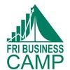 "ФРІ-табір ""Business Camp 5.0"""
