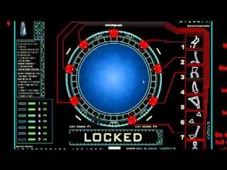 Звёздные врата - или использование знаковой системы в предсказаниях
