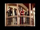 Muzica etno si de petrecere cu ANGELA RUSU COLAJ VIDEO