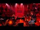 Glen Hansard - Her Mercy