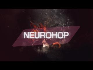[Neurohop] Mystic Pulse - Asian Flavour ft. Downdays [FREE DL]