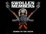 Swollen Members - Dumb ft. Everlast &amp Slaine of La Coka Nostra (Armed to the Teeth)