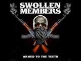 Swollen Members - Dumb ft. Everlast &amp Slaine of La Coka Nostra (Armed to the Teeth)