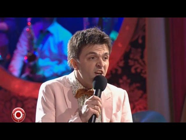 Посмотрите это видео на Rutube Зураб Матуа Андрей Аверин Дмитрий Сорокин Рыбный рэп