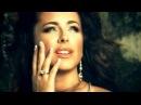 Ани Лорак - А дальше HD