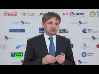 Эксперт: Берлин и Париж могут повлиять на страны ЕС в вопросе отмены санкций