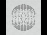Rival Consoles - Odyssey  Sonne (Bonus Track Version) (Erased Tapes)