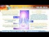 1. Ты стоишь в Зале Славы. 8.8. Ключевые даты. Новые степени свободы для Человечества