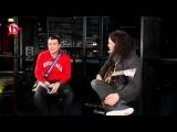 Ray and Frank guitar tutorial My Chemical Romance - Na Na Na. - YouTube.flv
