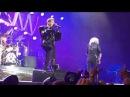 Queen Adam Lambert – Play The Game/Killer Queen/Don't Stop Me Now – Oswiecim, Poland, 19.06.2016