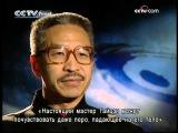 Китайские боевые искусства   Удан кунфу 2 часть