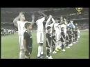 ЛЧ-2006\07. Группа Е. Реал Мадрид - Лион - 2:2