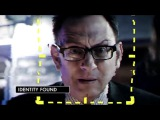 Person of Interest - 5x02 'SNAFU' & 5x03 'Truth Be Told' - Promo (20 secs)