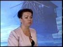 Анна Кирьянова Белой зависти не бывает это всего лишь первая стадия