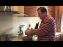Шпикачки и купаты рецепт приготовления