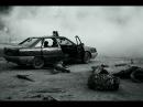 Художественный фильм про войну на ДонбассеЗапрещенный в СМИ Украины