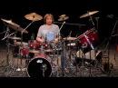 Guthrie Govan, Marco Minnemann, Bryan Beller_1 - The Aristocrats_Vladivostok LIVE