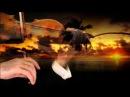 Моцарт - Студентам. Классическая Музыка для Концентрации на Учёбе - Скрипка, Виол