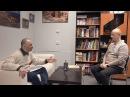Разведопрос: Клим Жуков про голодомор