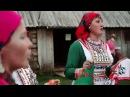 Видеосъёмка свадьбы Йошкар-Ола +79379397308. свадебный фильм- Свадьба в Марийской дер ...