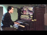 Peter Broderick - 'When I'm Gone