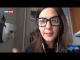 Теракт в Анкаре - плата, которую Турция платит за политику своего руководства, - Надана Фридрихсон