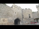 Tower of London (UNESCO/NHK)